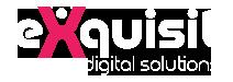 eXquisit Digital Solutions Logo