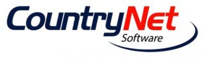 CountryNet Software